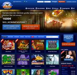 casino online slot xtra punkte einlösen