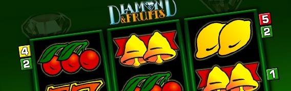 online casino ratgeber briliant