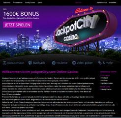 online casino bonus ohne einzahlung ohne download online chat spiele