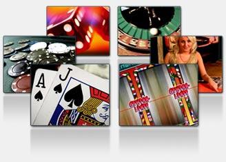 online casino ratgeber casino online