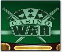 Circus casino reno nv