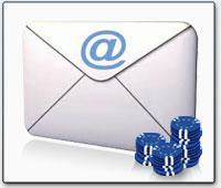 casino online paypal asos kontaktieren