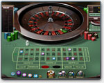 Spin Palace Roulette