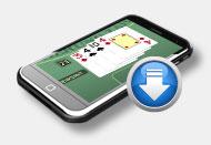online casino ratgeber spiele kostenlos ohne anmeldung und ohne download