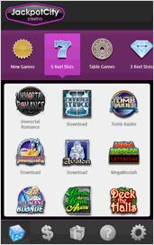 online casino mit gratis startguthaben