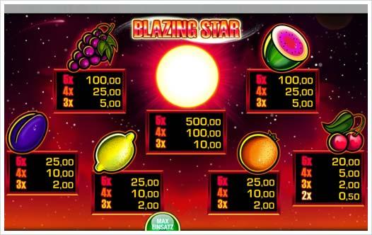 star casino online free slot spiele