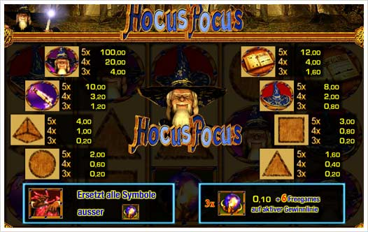 merkur online casino echtgeld slot spiele online