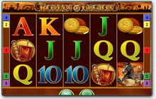 online merkur casino dracula spiel
