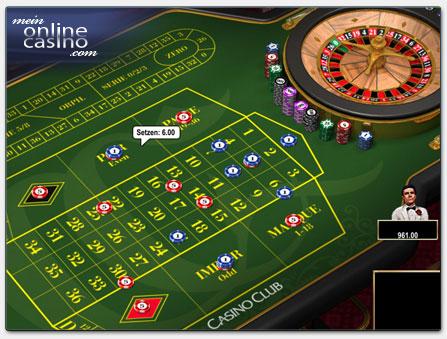 online casino mit startguthaben 100 gratis spiele