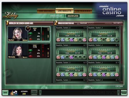 online casino dealer cocktail spiele