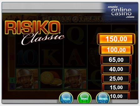 online casino sunmaker online spiele ohne download und anmeldung