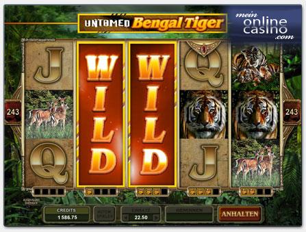 Онлайн казино играть прямо сейчас без регистрации бесплатно старое казино играть бесплатно онлайн без регистрации