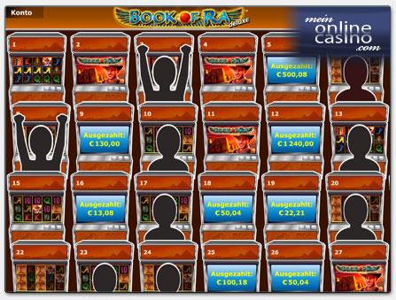 casino spiel book of ra deluxe