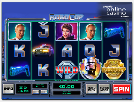 resorts online casino app