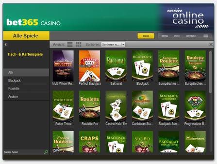 News bei OnlineCasino Deutschland - Amatic Spiele OnlineCasino Deutschland