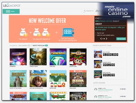 online casino freispiele online casino.com