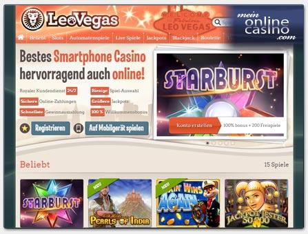 casinomax no deposit bonus codes