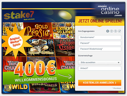 online echtgeld casino ohne registrierung spielen