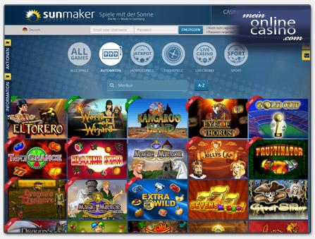 online casino mit startguthaben ohne einzahlung asos kontaktieren