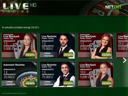 casino live online jetzt spielen.com