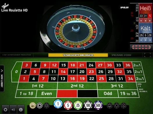 online casino dealer ring spiele