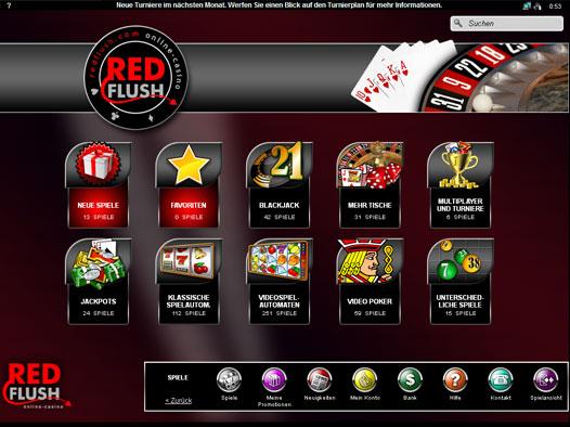 neue seriöse online casinos